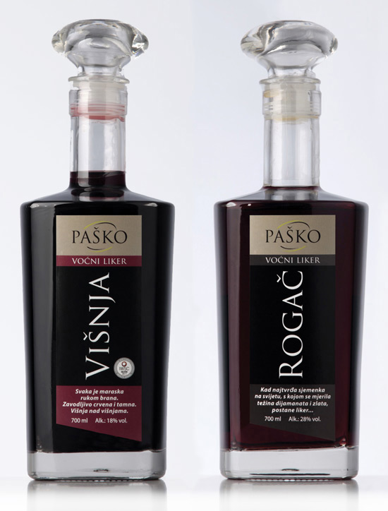 pasko-vocni-liker-visnja-maraska-rogac-700-ml