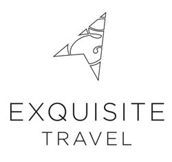Exquisite travel