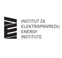 Institut za elektroprivredu