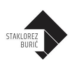 Staklorez Burić