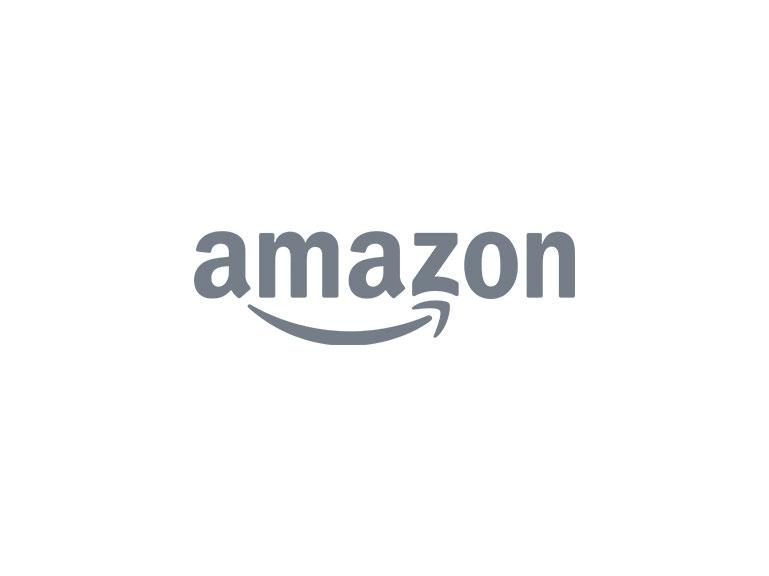 amazon featured 1